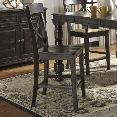 Gerlane Bar Stool (Set of 2)