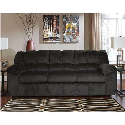 Julson Sofa