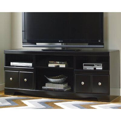 Empire 63 TV Stand