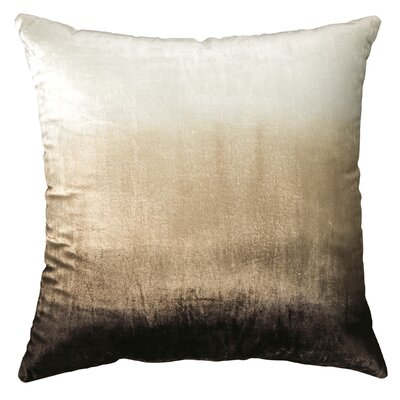 Reita Throw Pillow