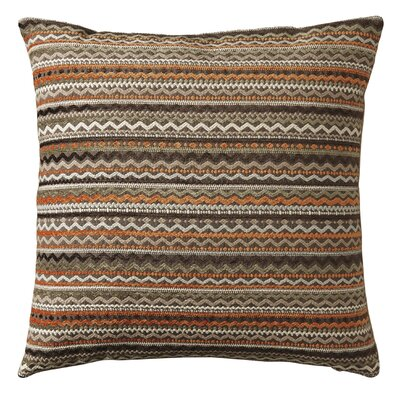 Heloise Throw Pillow