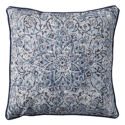 Helina Throw Pillow