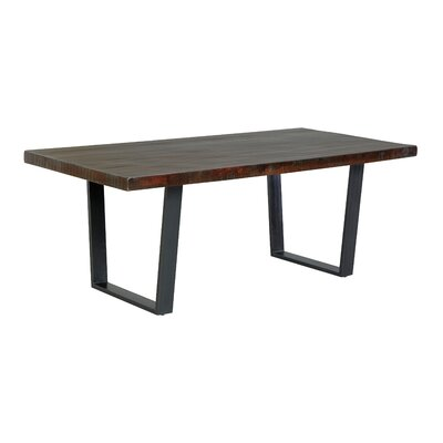 Randolph Dining Table