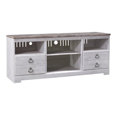 Algere 63.5 TV Stand