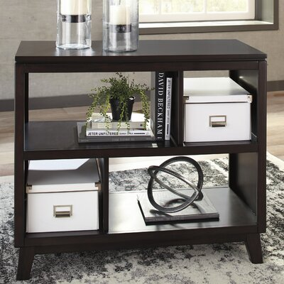 Audra Console Table