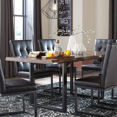 Shantris Dining Table