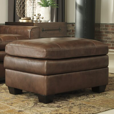 Kolton Club Chair Upholstery: Canyon