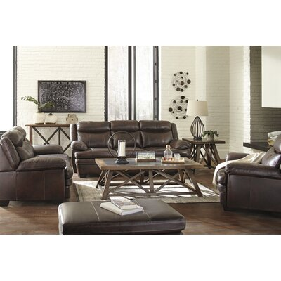 Dane Configurable Living Room Set