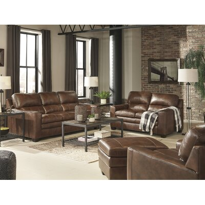 Kolton Living Room Collection