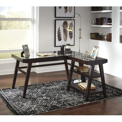 Audra End Table