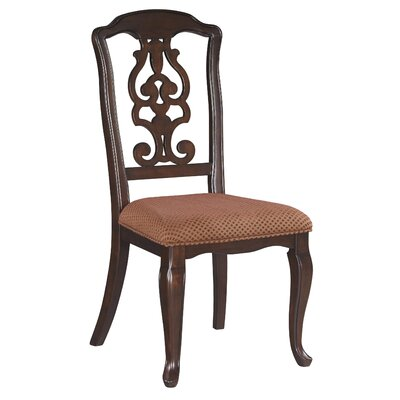 Beddingfield Dining Chair (Set of 2)