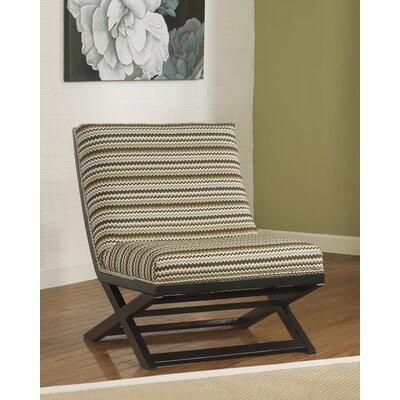 Sites Slipper Chair