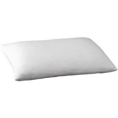 Sierra Memory Foam Pillow
