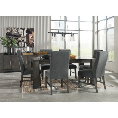 Janda Dining Table
