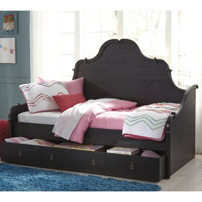 Aqueduct Daybed