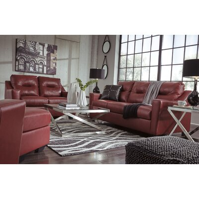 Cadey Living Room Collection