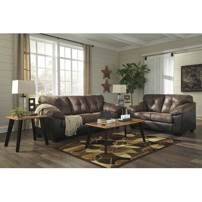Broadalbin Living Room Set