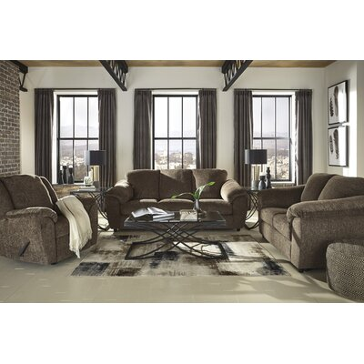 Broadbent Living Room Set