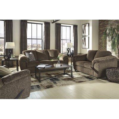 Broadlands Living Room Set
