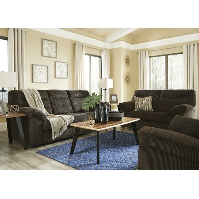Brierwood Living Room Set