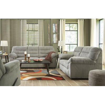 Brockington Living Room Set
