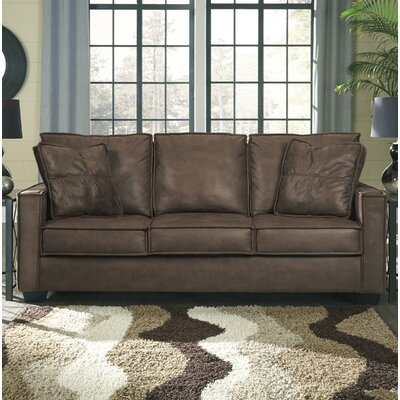 Nairn Sofa
