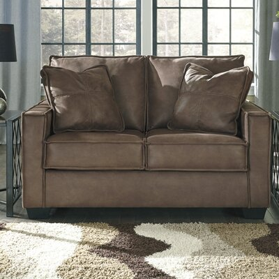 Nairn Loveseat