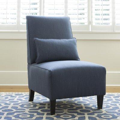 Sitton Slipper Chair