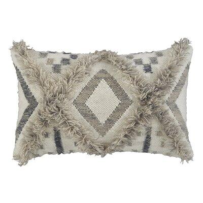 Sager Lumbar Pillow