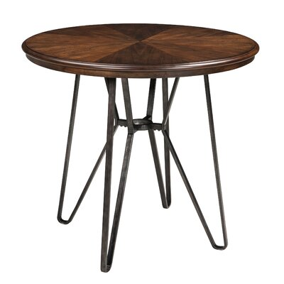 Joesph Counter Height Pub Table