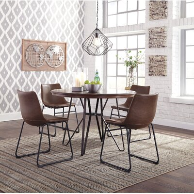 Joesph Dining Table