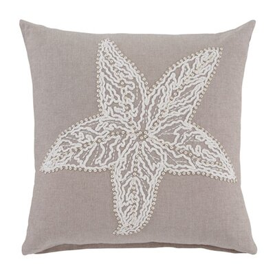 Beatrice 100% Cotton Pillow Cover