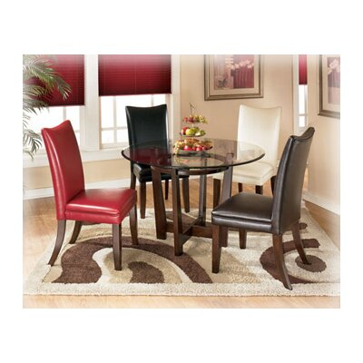 Financing Colton  Dining Table...