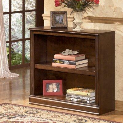 Hamlyn 30 Standard Bookcase