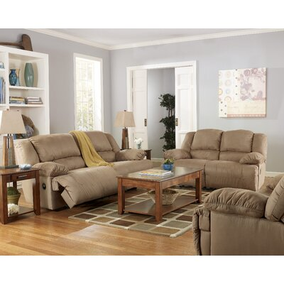 Buy low price signature design by ashley rudy microfiber for Chaise design coloree