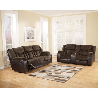Bay Configurable Living Room Set