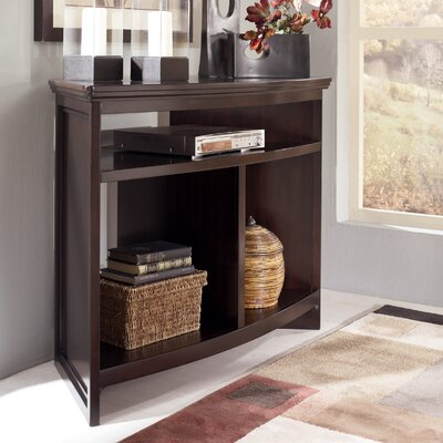 Cheap Signature Design by Ashley Mars Hill Sofa Table / Media Console (GNT2412)
