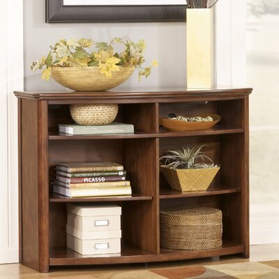 Cheap Signature Design by Ashley Clinton Sofa Table / Console (GNT2479)