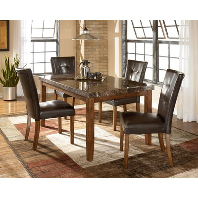 Creekmore Dining Table