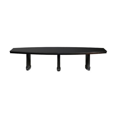 Conference Table Sorrento Product Image 61