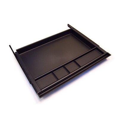 21 W x 16 D Desk Drawer