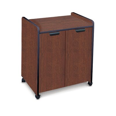 Door Storage Cabinet Windsor Product Photo