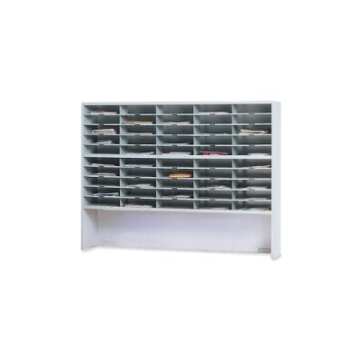 Mail Room Sorter Product Image 44