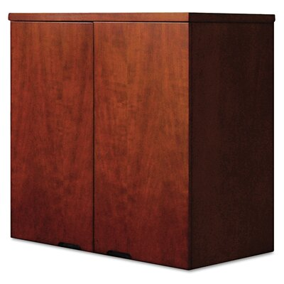 Mira Series 38 H x 34.5 W Desk Wardrobe Product Image 5812