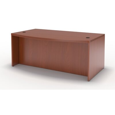 Aberdeen Series Desk Shell Product Photo 258