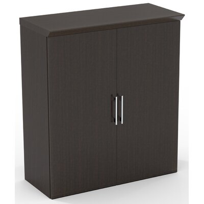 Sterling Storage Cabinet 273 Product Picture