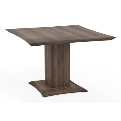 Sterling Square 29.5H x 42W x 42L Conference Table