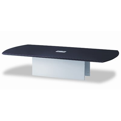Corsica Series Conference Series Table Top Size: 3 H x 72 W x 26 D