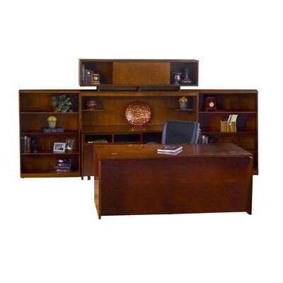 Limble Ii Computer Desk Limble Ii Outlet Computer Desk