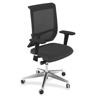 Valuable High Back Desk Chair Product Photo
